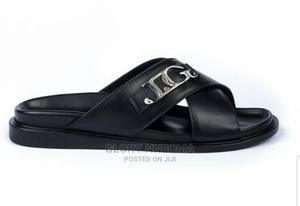 Italian Slippers | Shoes for sale in Lagos State, Ikeja