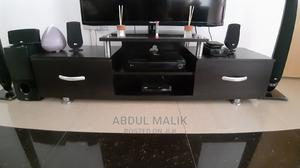 TV Stand/Tv Console   Furniture for sale in Lagos State, Ajah