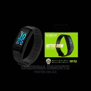 Smartwatch   Smart Watches & Trackers for sale in Rivers State, Port-Harcourt