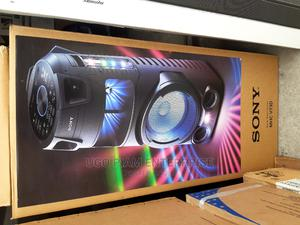 Sony Sound System | Audio & Music Equipment for sale in Lagos State, Ojo
