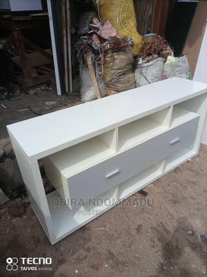 High Quality Shelf   Furniture for sale in Lagos State, Maryland