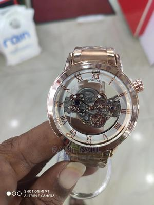 Original Forcast Watch   Watches for sale in Rivers State, Port-Harcourt