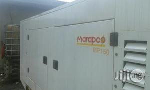 150kva Perkins Generator Marapco Soundproof 150kva   Electrical Equipment for sale in Lagos State, Ikotun/Igando