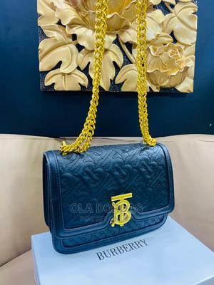 Classic Designer Female Shoulder Bag   Bags for sale in Lagos State, Alimosho