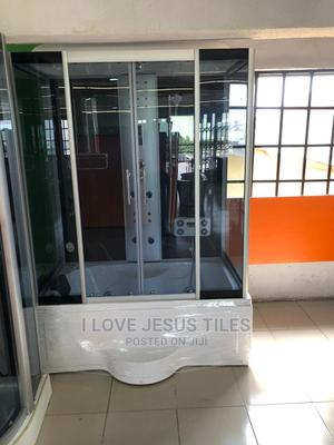 150 by 85 Jacuzzi | Plumbing & Water Supply for sale in Lagos State, Lekki