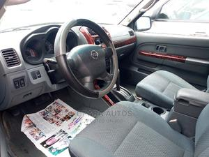 Nissan Xterra 2004 | Cars for sale in Lagos State, Amuwo-Odofin