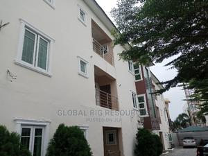 3bdrm Block of Flats in by Agungi ,Lekki for Rent   Houses & Apartments For Rent for sale in Lagos State, Lekki