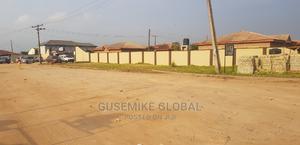 Plots of Land for Sale at Golden Heritage Estate Mowe | Land & Plots For Sale for sale in Ogun State, Obafemi-Owode