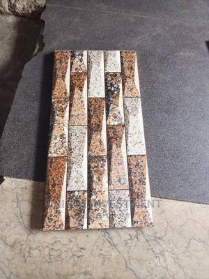 Coffee South Africa Bricks | Building Materials for sale in Abia State, Aba North