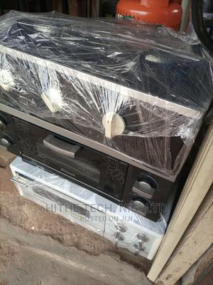 Reliable Uk Used Imported Table Gas Cooker | Kitchen Appliances for sale in Oyo State, Ibadan