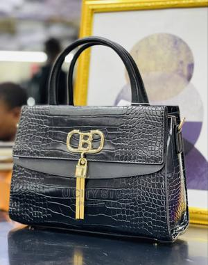 Women's Leather Handbag | Bags for sale in Lagos State, Ojo