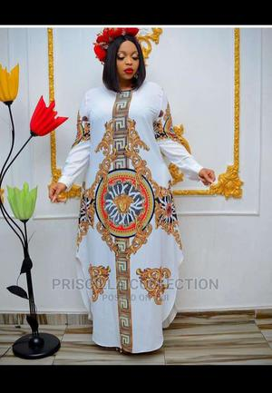 Fashionable and Classy Long Gown for Ladies | Clothing for sale in Lagos State, Lekki
