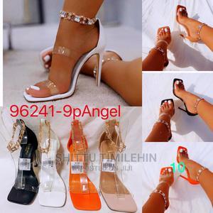 High Heels | Shoes for sale in Lagos State, Ifako-Ijaiye