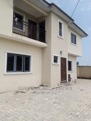 3bdrm Block of Flats in Otunla Kajola, Ibeju for Rent | Houses & Apartments For Rent for sale in Lagos State, Ibeju