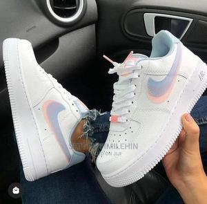 Quality Men's Sneakers   Shoes for sale in Lagos State, Ifako-Ijaiye