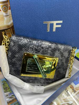 Tomford Italian Handbag's | Bags for sale in Lagos State, Lagos Island (Eko)