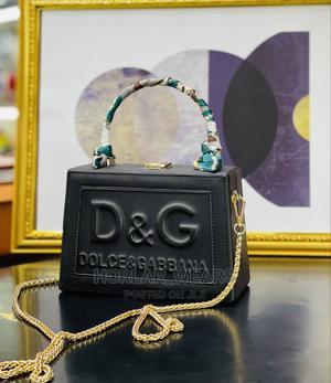 Latest Dolce Gabbana | Bags for sale in Lagos State, Lagos Island (Eko)