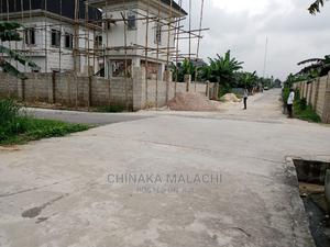 DEED, NTA Road Ph Rivers State   Land & Plots For Sale for sale in Rivers State, Port-Harcourt