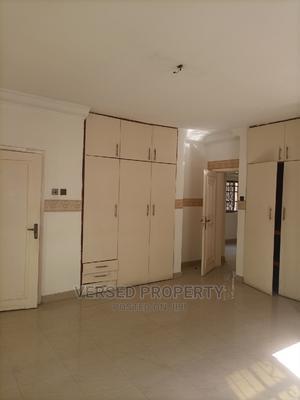 Studio Apartment in Raman Adeboye, Lekki Phase 1 for Rent   Houses & Apartments For Rent for sale in Lekki, Lekki Phase 1