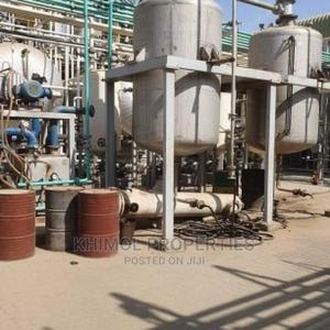 Crude Oil Refinery for Sale in Dubai, Price Is $200 Million   Manufacturing Equipment for sale in Abuja (FCT) State, Wuse