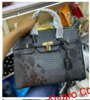 Women Handbags | Bags for sale in Lagos State, Ipaja