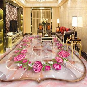 3D Rose Flowered Flooring   Wedding Venues & Services for sale in Lagos State, Ikoyi