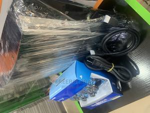 Ps3 (Playstation 3 Fat ) | Video Game Consoles for sale in Lagos State, Alimosho