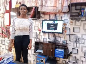 Resident Nannies wanted in Enugu | Childcare & Babysitting Jobs for sale in Enugu State, Enugu