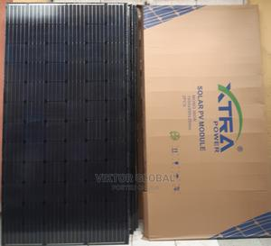 XTRA Power 400W Mono Solar Panel | Solar Energy for sale in Oyo State, Ibadan