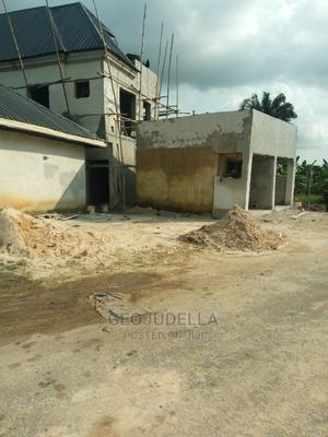 Shop to Let | Commercial Property For Rent for sale in Rivers State, Obio-Akpor