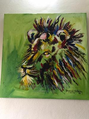 Art Work for Sale | Home Accessories for sale in Abuja (FCT) State, Gwarinpa