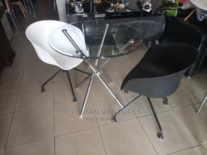 Super Quality Dining Table and Restaurant Available | Furniture for sale in Lagos State, Lagos Island (Eko)