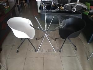 Super Quality Dining Table and Chairs Available | Furniture for sale in Abuja (FCT) State, Kubwa