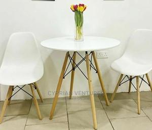Super Quality Dining Table and Chairs Available | Furniture for sale in Rivers State, Port-Harcourt