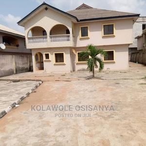 5bdrm Duplex in Greenland Estate, Alimosho for Sale | Houses & Apartments For Sale for sale in Lagos State, Alimosho