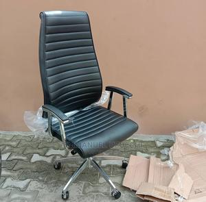 Executive Office Chair   Furniture for sale in Lagos State, Magodo