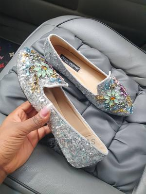Flat Shoes for Ladies | Shoes for sale in Lagos State, Surulere