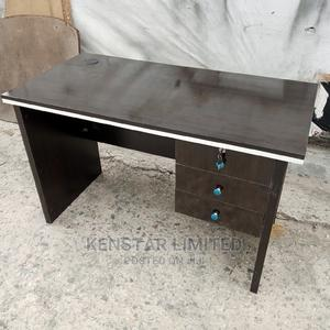 4 Feet Office Desk | Furniture for sale in Lagos State, Yaba