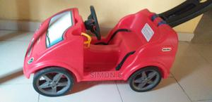 Push Car for Kids | Toys for sale in Lagos State, Alimosho