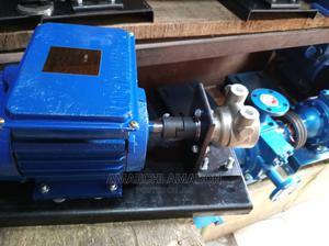 Original Brand New LPG Pumps   Manufacturing Equipment for sale in Lagos State, Ojo