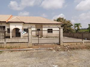 2bdrm Bungalow in Nigerian Navy Estate, Karshi for Sale | Houses & Apartments For Sale for sale in Abuja (FCT) State, Karshi