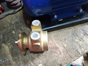 Original Guaranteed Brand New LPG Pumps   Manufacturing Equipment for sale in Lagos State, Ojo