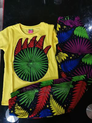 Ankara Casuals | Clothing for sale in Lagos State, Ikeja