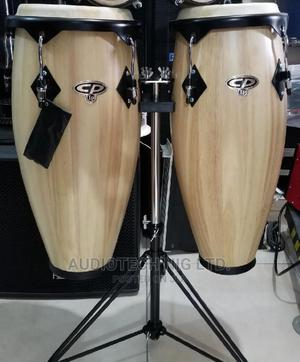 Cp Original Conga   Musical Instruments & Gear for sale in Lagos State, Ikeja