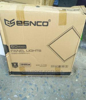 Leds Modular | Stage Lighting & Effects for sale in Lagos State, Ojo
