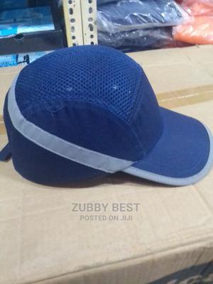 Safety Cap   Safetywear & Equipment for sale in Lagos State, Lagos Island (Eko)