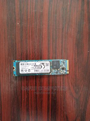 Lond SSD, 1terabyte for Internal Laptop Storage | Computer Hardware for sale in Lagos State, Ikeja