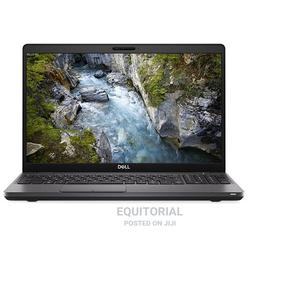 New Laptop Dell Precision 15 3541 16GB Intel Core I5 SSD 256GB | Laptops & Computers for sale in Lagos State, Ikeja
