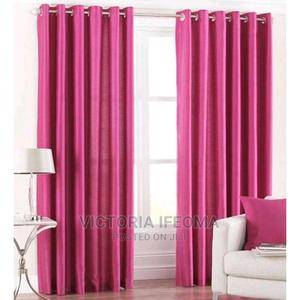 Turish Curtain | Home Accessories for sale in Lagos State, Alimosho