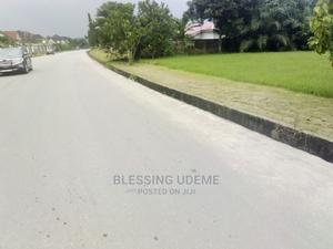 A Plot of Land in the Heart of Shelter Afrique | Land & Plots For Sale for sale in Akwa Ibom State, Uyo